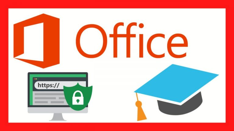 descargar word gratis estudiantes office 365