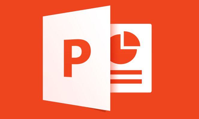 como descargar office power point gratis
