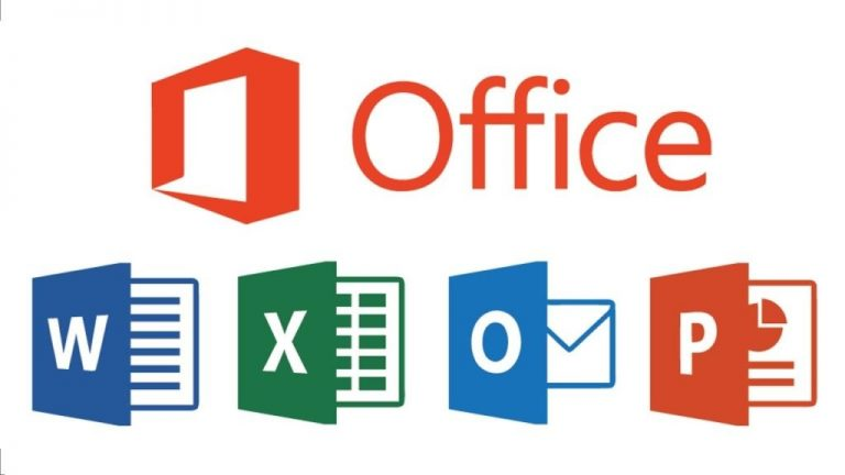 curso office gratis word excel powerpoint
