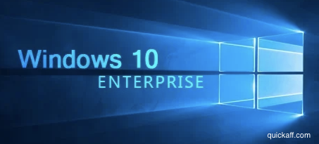 descargar windows 10 enterprise gratis 2020