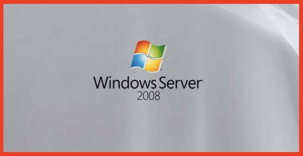 como descargar windows server 2008 iso x32