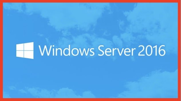 descargar windows server 2016 gratis