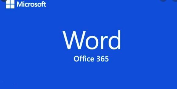Aprende a utilizar Word Correctamente