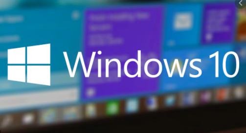 ¿Cómo optimizar Windows 10?